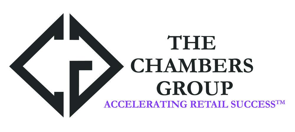 chambers-group-2-01.jpg