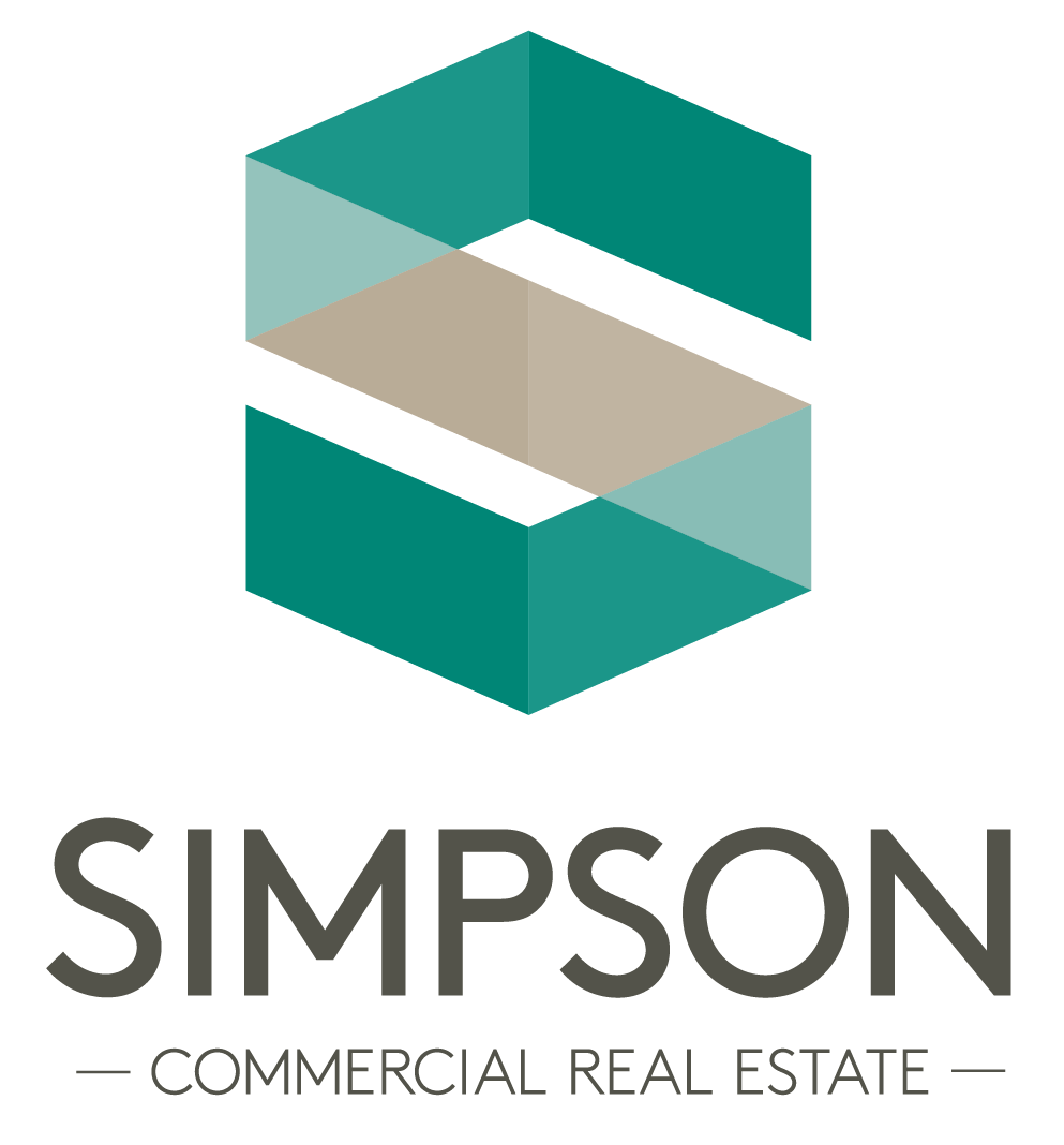 Simpson_Commercial_Real_Estate Logo Final-01.png