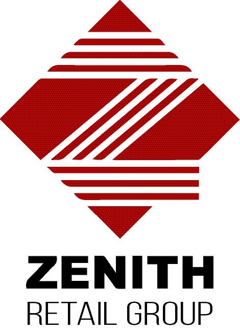 Zenith Retail Group Logo.jpg
