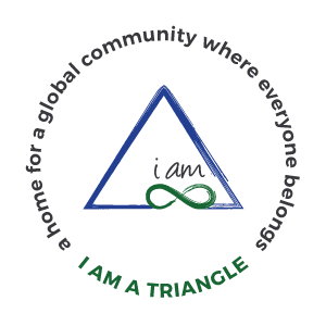 I-am-a-Triangle-tshirts.png