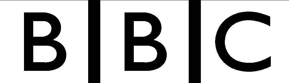 BBC_logo_white.png