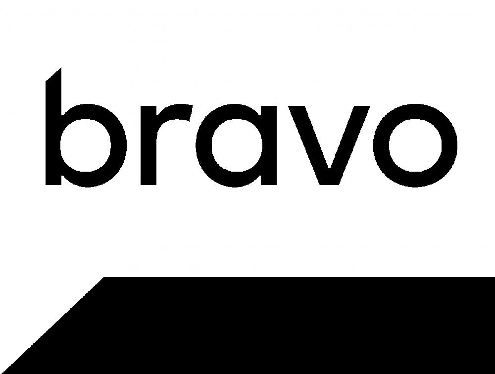 Bravo_2017_cutout.png