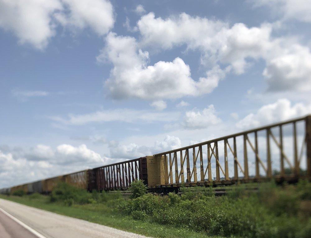 UP Railcars Mindfulness.jpeg