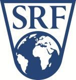 srf.jpg