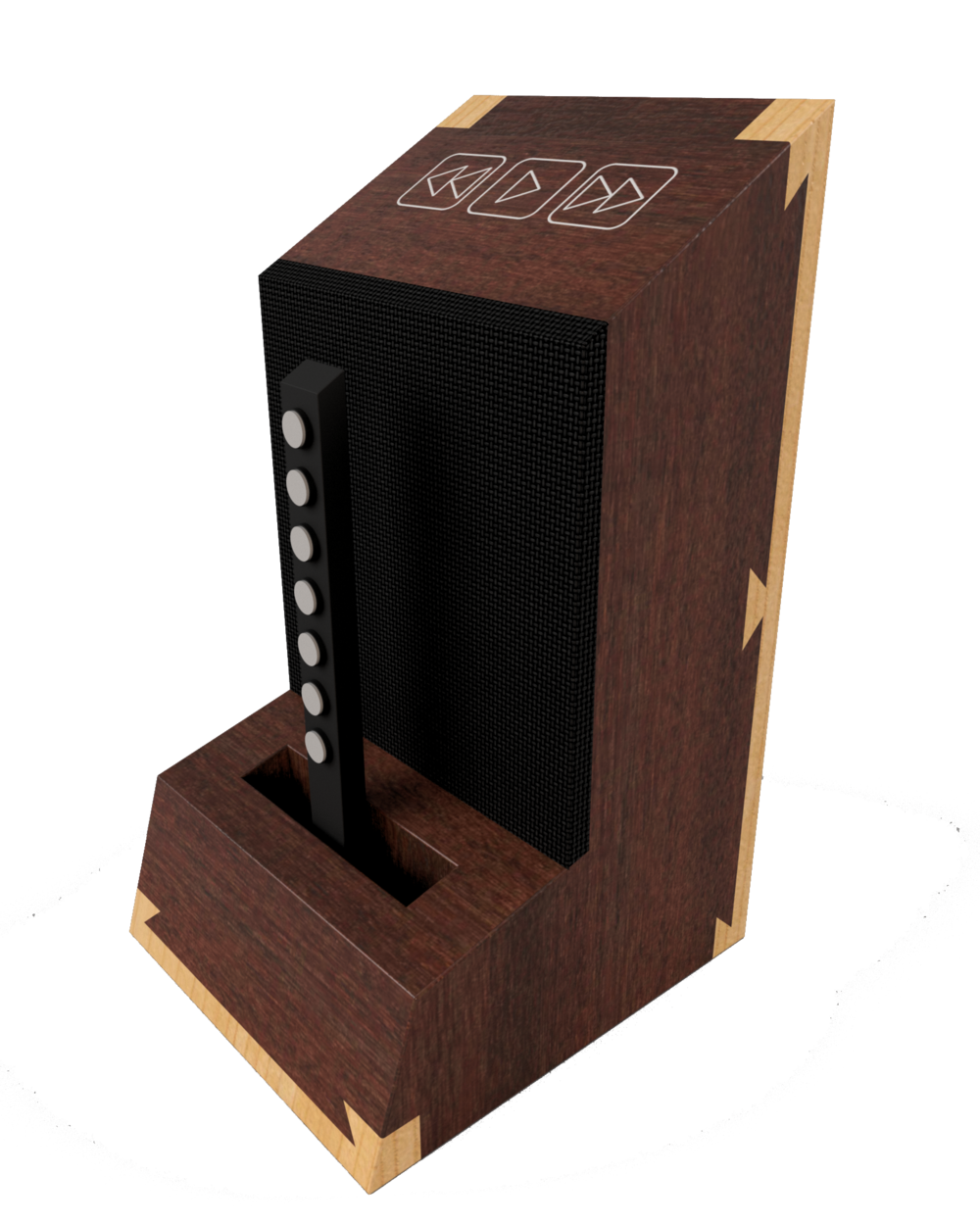 metronome-1.png