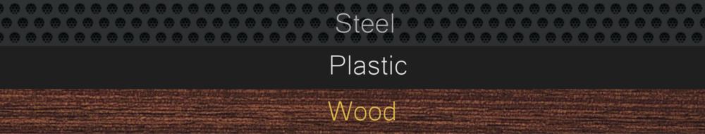steel plastic wood.png
