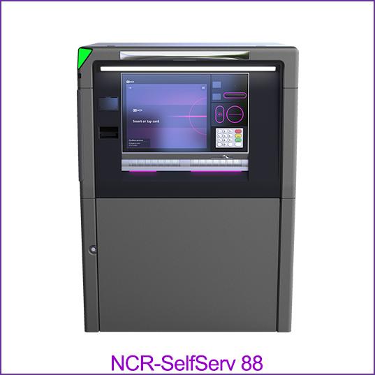 NCR-SelfServ88.jpg