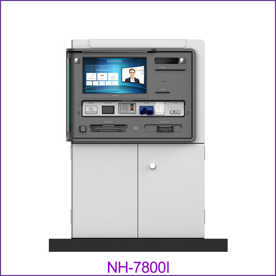 NH-7800I.jpg