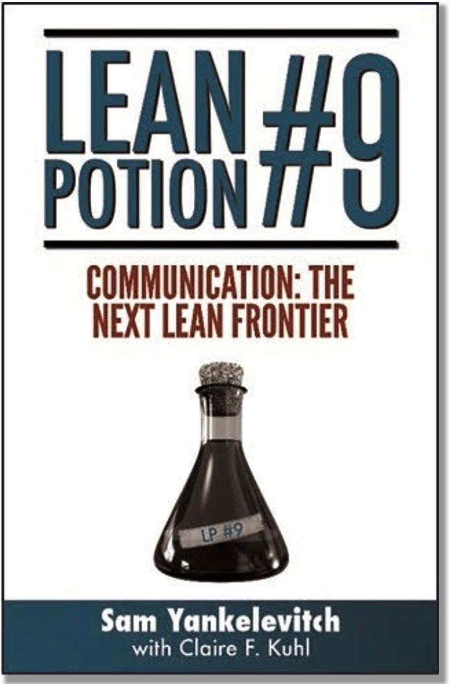 leanpotion.jpg