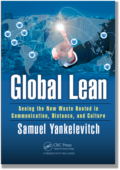 Global Lean book (1).png