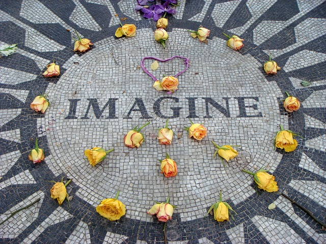 John Lennon Imagine.jpg