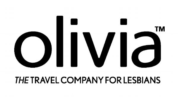 Olivia_BLACK-02-02.png