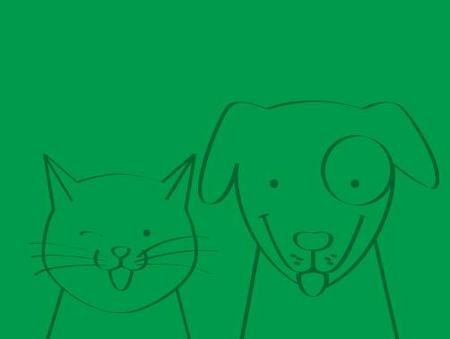 MANUAL JURÍDICO DE PROTEÇÃO ANIMAL -