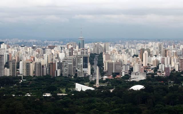 Visão aérea do Parque do Ibirapuera.jpeg