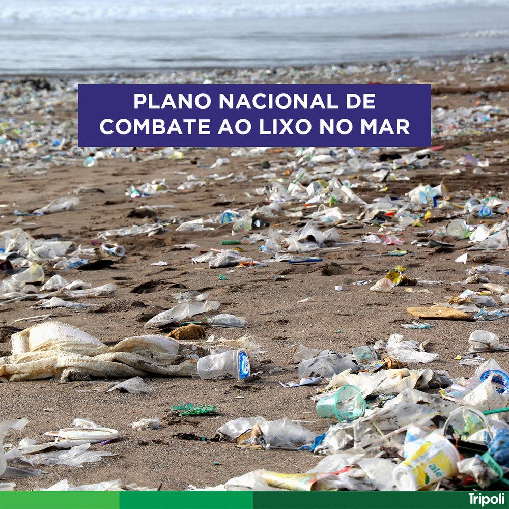 lxo_marinho_face.jpg