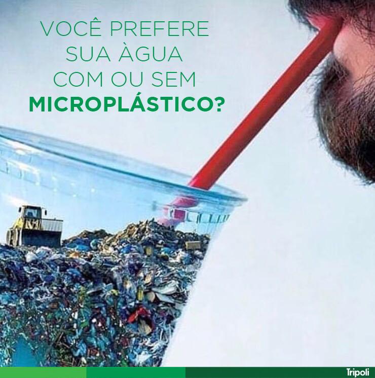 microplastico.jpg