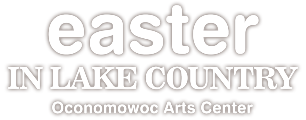 2018_EasterInLakeCountry_Digital_Site_Logo_Top_1700x669.png