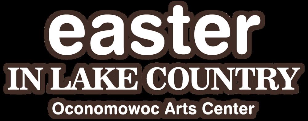 2018_EasterInLakeCountry_Digital_Site_Logo_Top_1700x669.png