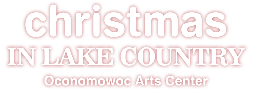 2018_ChristmasInLakeCountry_Digital_Site_Banner_LogoOnly_1700x607.png