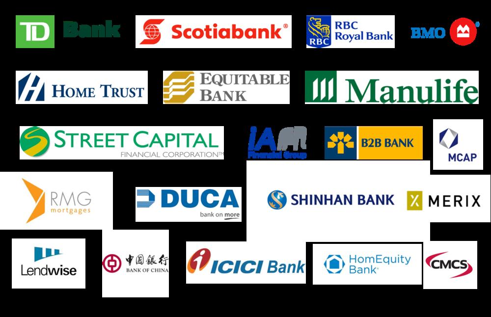 moneybroker_lenders.png