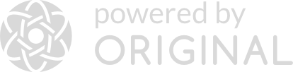 powered_by_original_logo.png