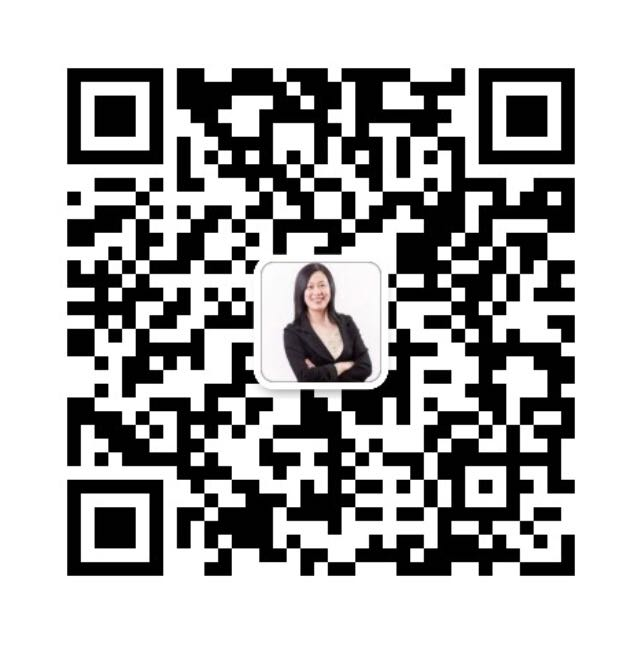 New QR Code.jpg