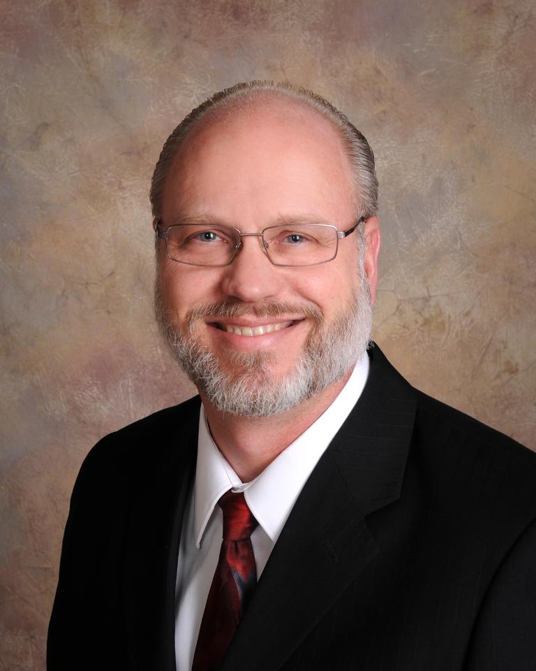 Dave Sternborg