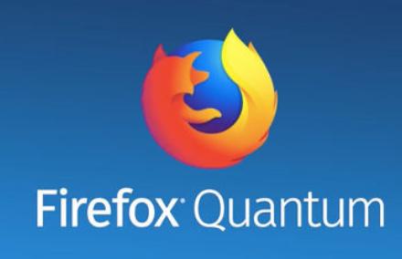 Firefox Quantum.png