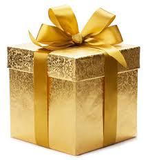 Present.jpeg