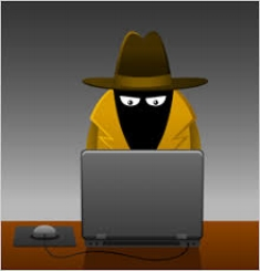 spyware.jpeg