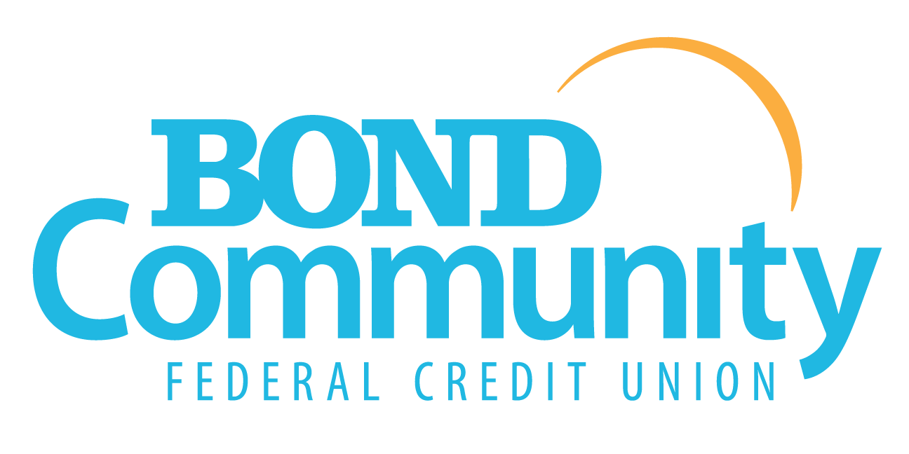 Bond Community Federal Credit Union