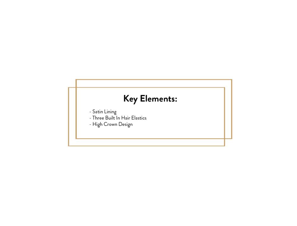 keyelements.png