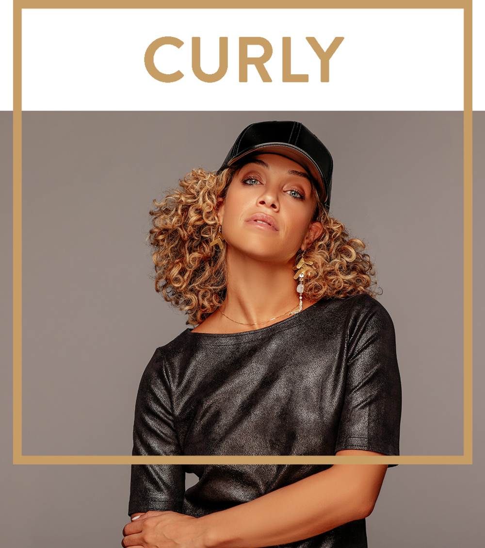 curly.png