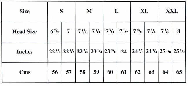 hanna-hat-size-chart-3.jpg