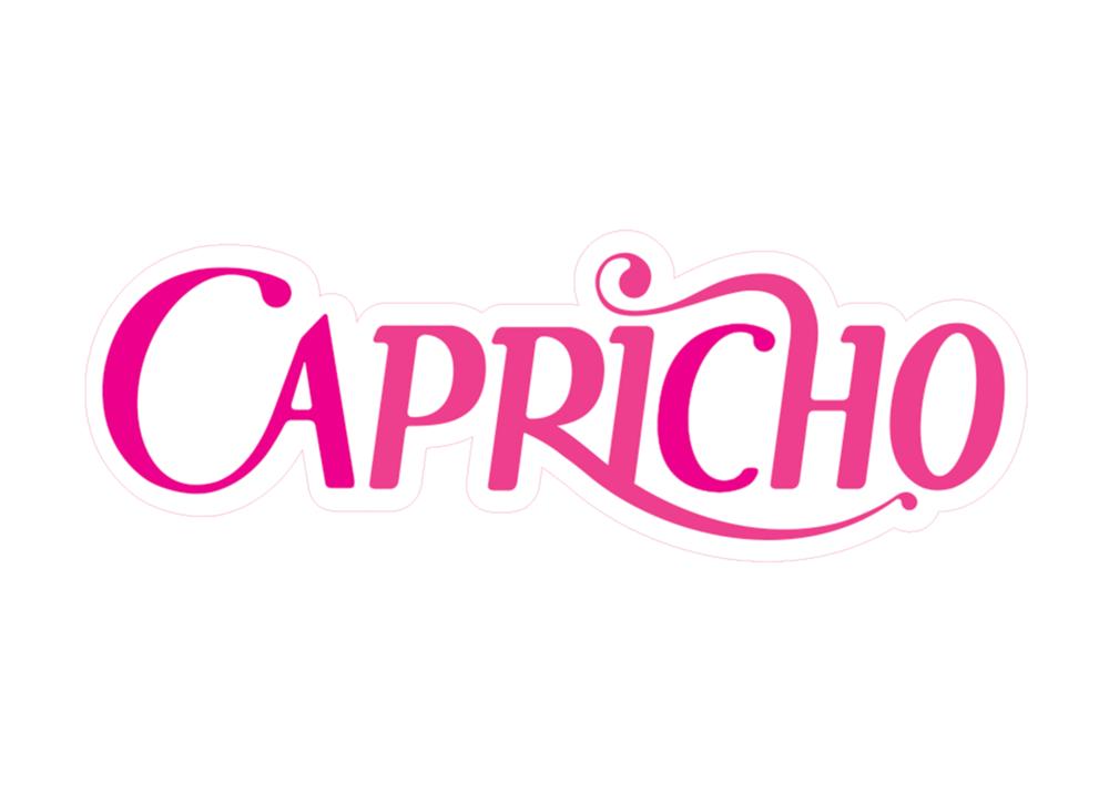 capricho.png