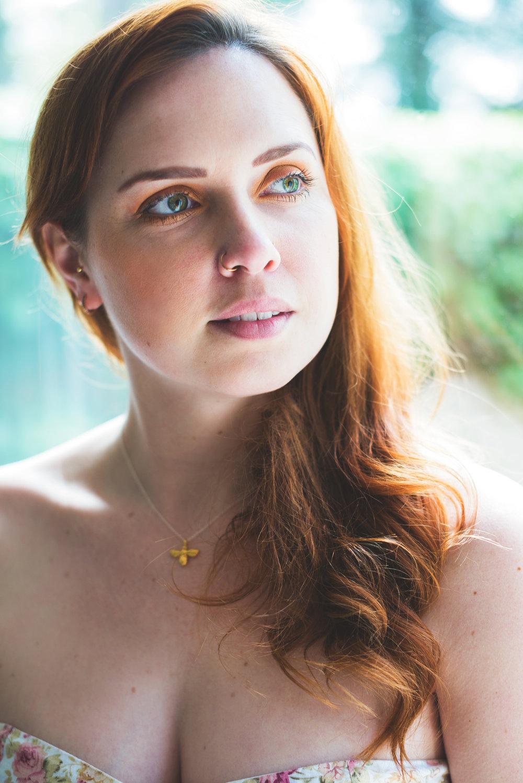 Sarah Le Coyte