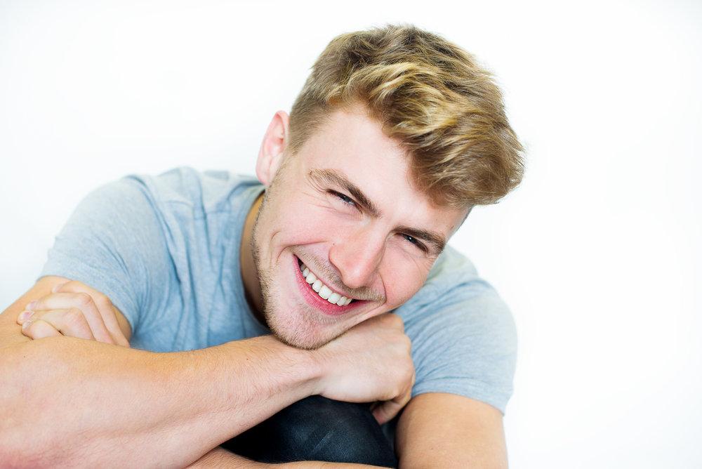 Ryan Francis