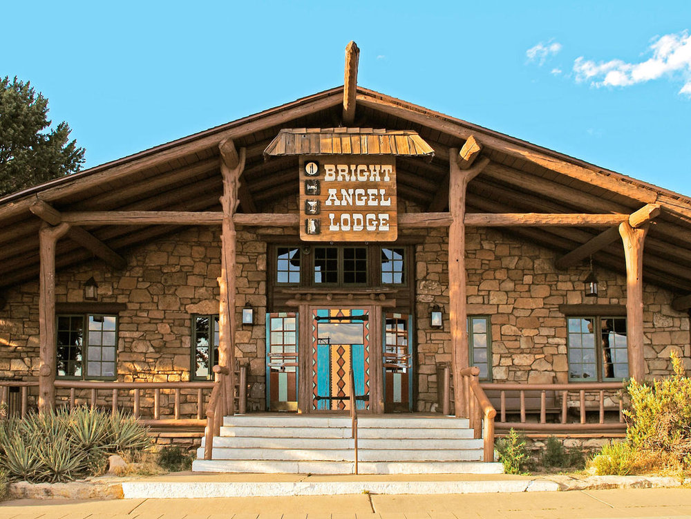 best-hotel-deals-bright-angel-lodge-grand-canyon-national-park-0511.jpg