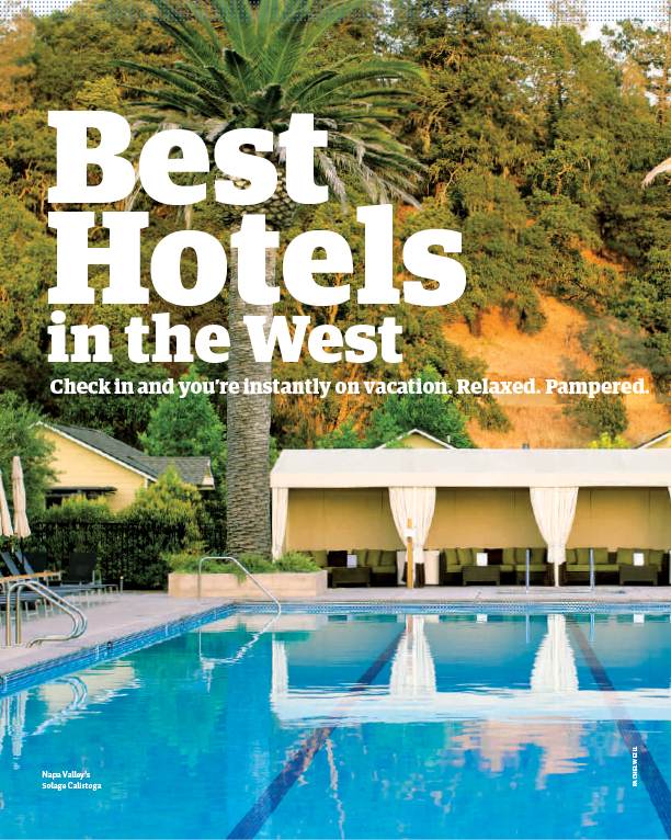 Sunset_Hotels_Awards_Pages_.jpg
