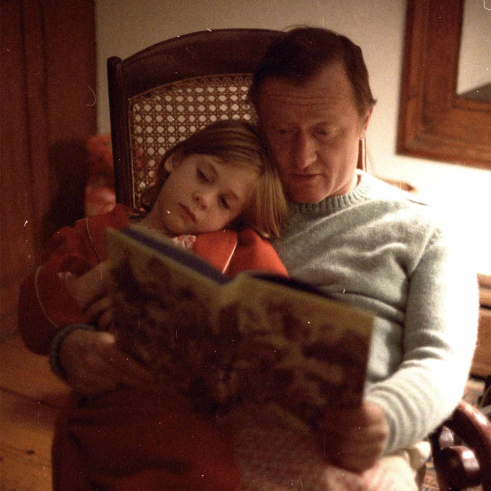 dad-reading-to-Anna-as-a-girl.jpg