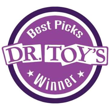 DrToySeal05.png