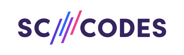 SC-Codes-Logo.jpg