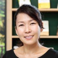 Dr. Josephine Kim,   Ph.D., LMHC, NCC