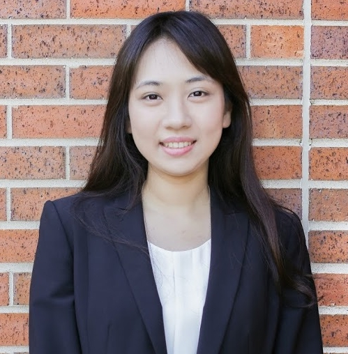 Angie Kim   Counselor Ed & Supervision, Ph.D. Candidate, Regent University  Wheaton College, Clinical Psychology, M.A.