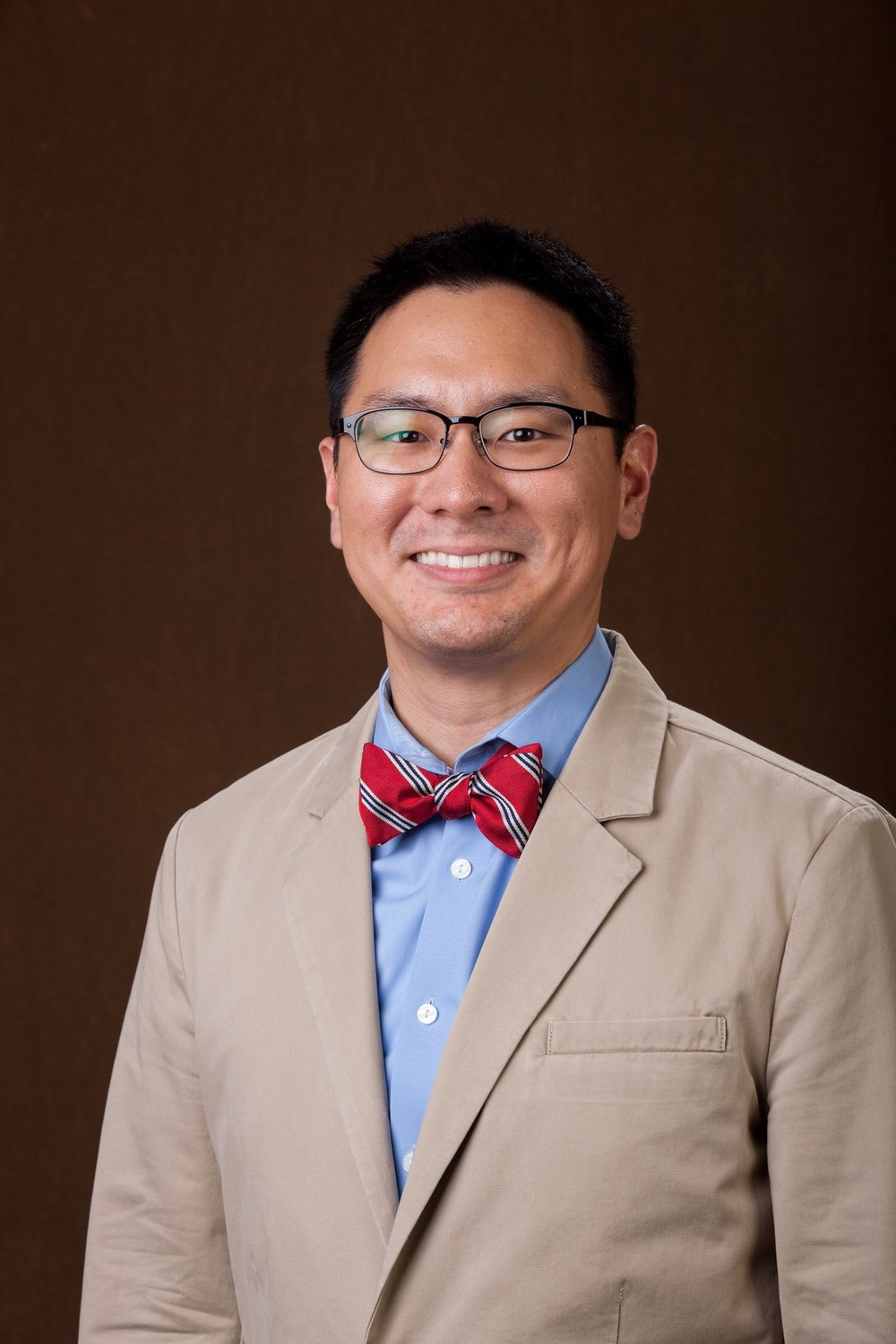 Dr. Samuel Kim   Assistant Professor at Texas Woman's University  Georgia State University, School Psychology, M.Ed., Ed.S., Ph.D.