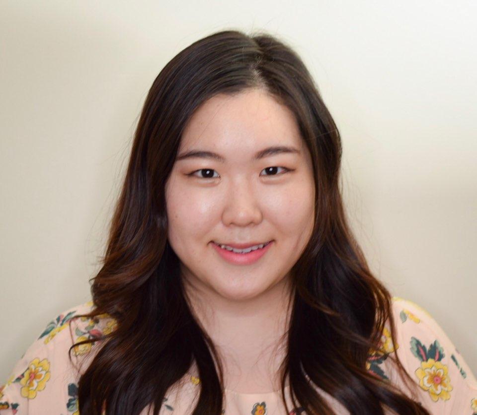 Sally Kim   P-Card Administrator  Dallas Theological Seminary, Biblical Counseling, MABC