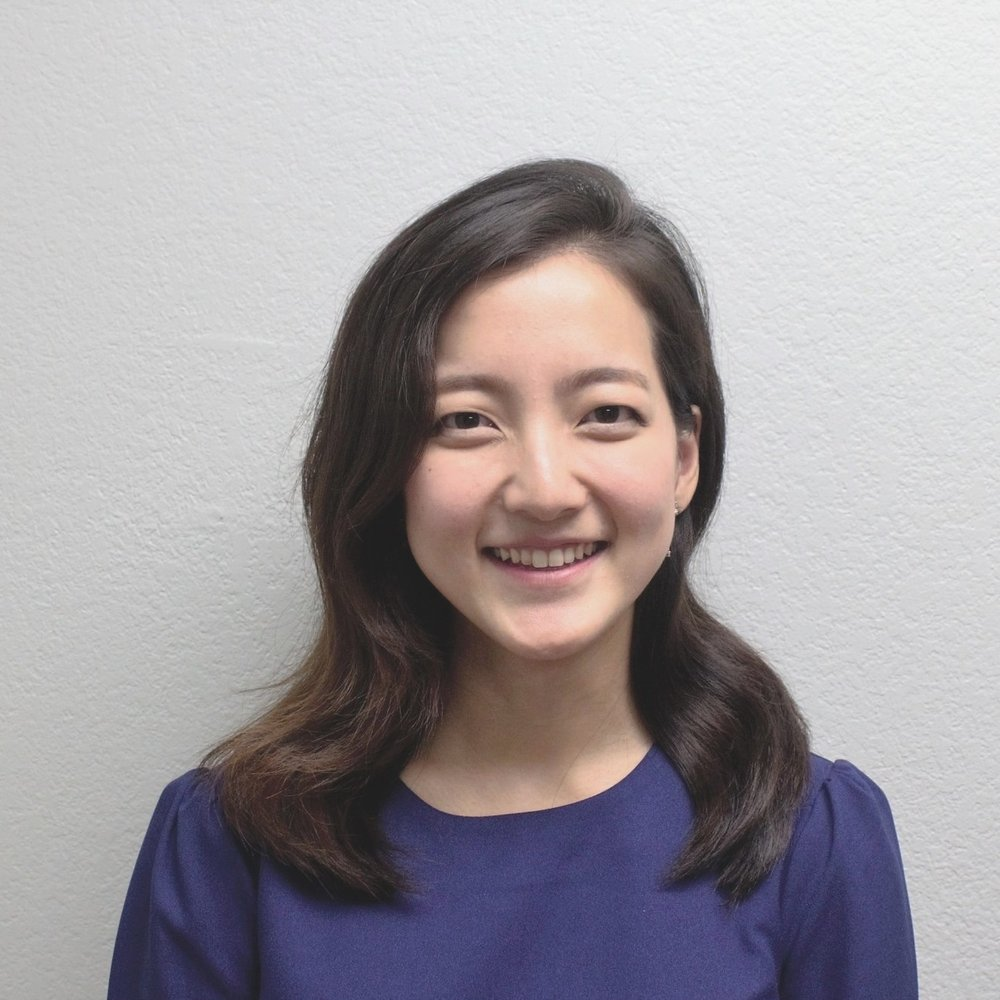 Sharon 지애 Kim sharon@mustardseedgeneration.org     Chief Impact Officer    English Language and Literature, B.A.,  Seoul National University  International Education Policy, Ed.M.,  Harvard Graduate School of Education   Sharon was born in Paraguay to Korean parents and grew up in Paraguay, Spain and China and has worked in Korea and Mexico. Growing up as a global nomad, she experienced hardships that many Third Culture Kids go through, namely anxiety that comes from constantly moving around as well as a sense of rootlessness and identity crisis. Through those experiences, she became passionate in raising awareness of cross-cultural kids to mono-cultural parents and hopes to help strengthen parent-child relationships through MSG. In her spare time, Sharon enjoys going anywhere and everywhere on a journey with her brown leather journal, a black pen, and a good book in hand.