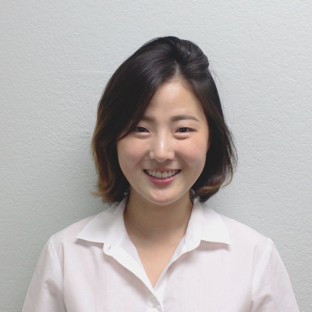 Christina 서우 Lee christina@mustardseedgeneration.org   Psychology, B.A.,  Wellesley College  Prevention Science and Practice (Adolescent Counseling), Ed.M.,  Harvard Graduate School of Education  Counseling Psychology, Ph.D. student, New York University  Christina was born in Seoul, South Korea, and grew up moving back and forth between the United States and South Korea. As a frequent mover and navigating the Korean and American cultural contexts, Christina developed a natural interest for understanding how individuals interact with their environments. Working with Korean populations in diverse settings, Christina came to firsthandedly experience the crucial role of the church in fostering holistic well-being and healthy relationships among Korean youths and their families. As a doctoral student in counseling psychology, Christina hopes to help achieve these goals through research and community-based prevention.