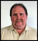 Larry Gunn  Body Shop Estimator 815-991-2762  lgunn@brianbemis.com