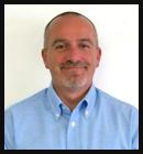Tom Cousar  Body Shop Estimator 815-991-2761  tcousar@brianbemis.com
